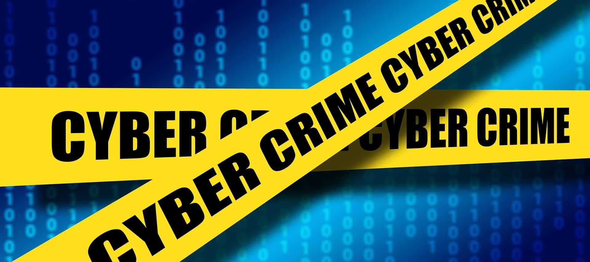 Allarme cybercrime in pandemia: attacco hacker ai vaccini anti-Covid