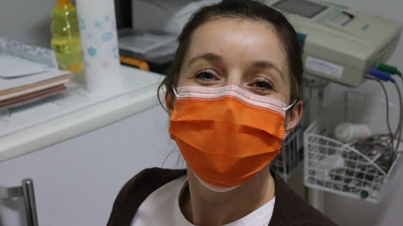 L'appello di FISMAD: fate la vaccinazione contro il Covid-19