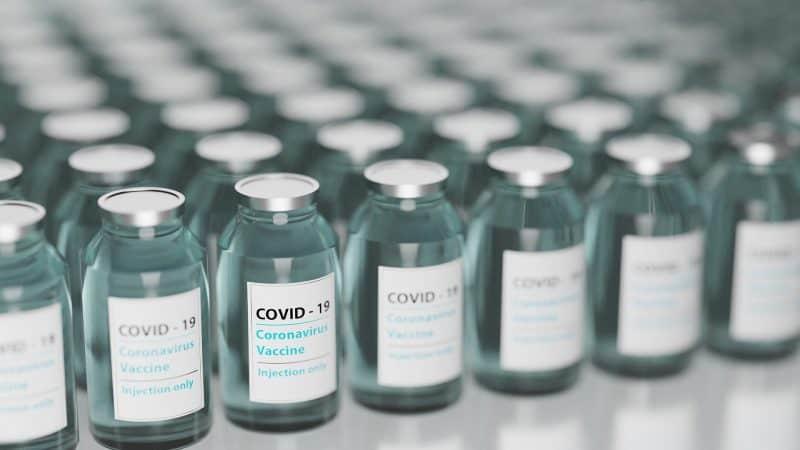 Vaccini Covid-19: le risposte alle domande più frequenti