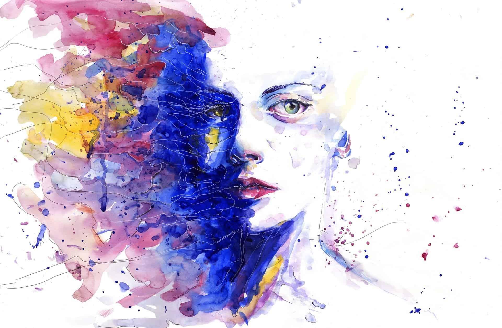 Neuroestetica: la prospettiva neurobiologica nella percezione della bellezza