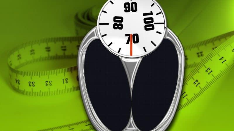 Obecity: sensibilizzare la popolazione sul tema dell'obesità