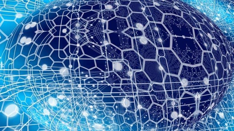Neuroni artificiali su un computer quantistico: lo studio