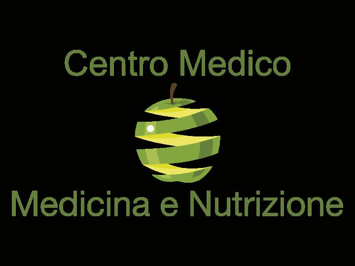 Centro medico Lacchiarella: Medicina e Nutrizione
