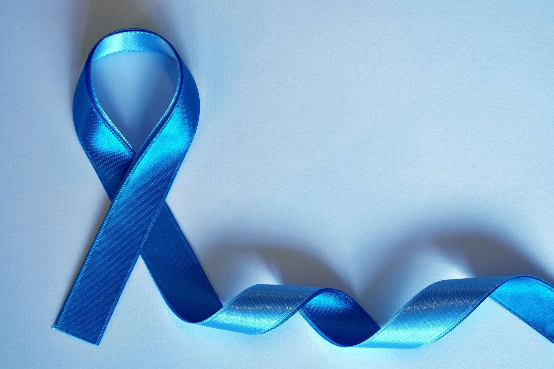 Cancro alla prostata: Francesco Paolantoni invita a fare prevenzione