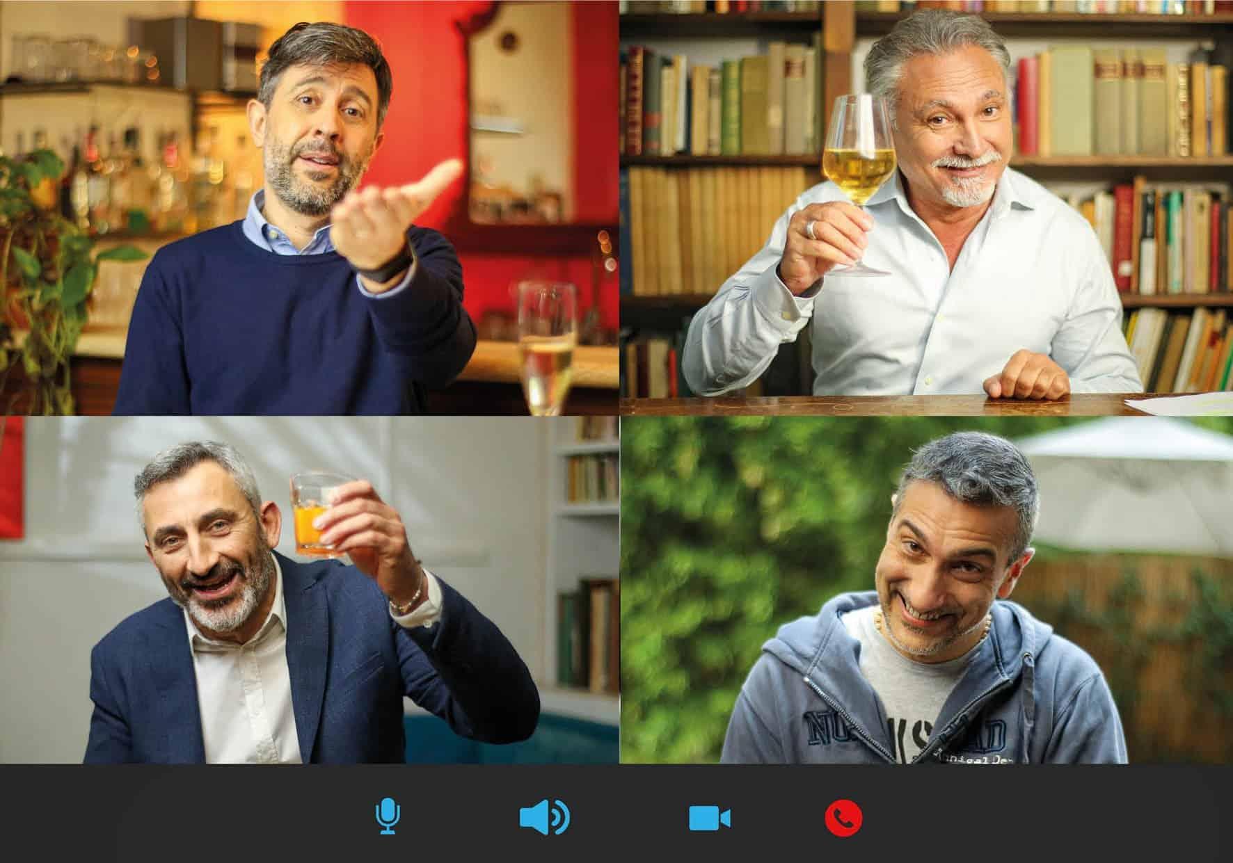 Paolontoni: prevenzione cancro alla prostata