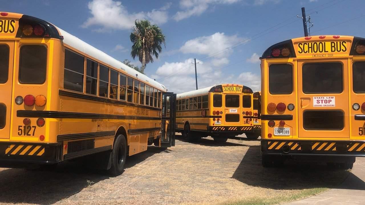 Congresso SIAIP: no all'apertura delle scuole