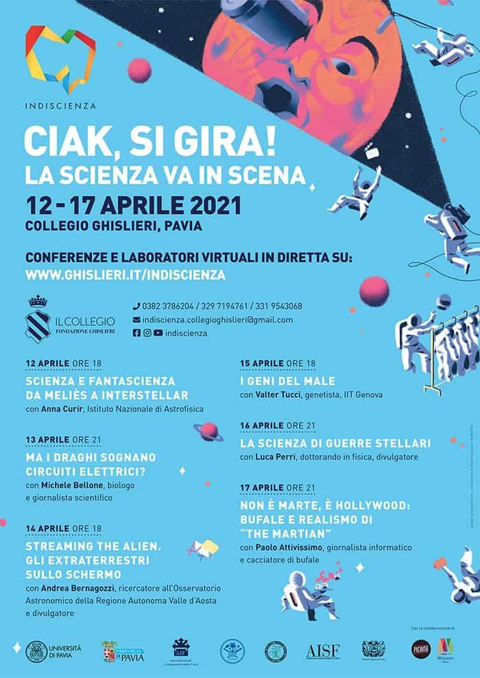Web Science Festival