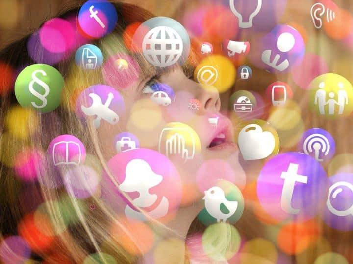 Autismoe Covid: c'è App And Autism, il portale amico dei bambini