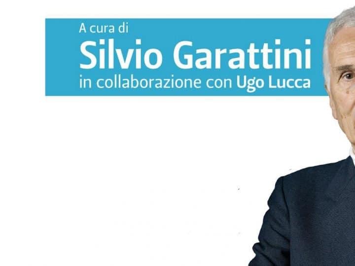 Invecchiare bene: il nuovo libro di Silvio Garattini
