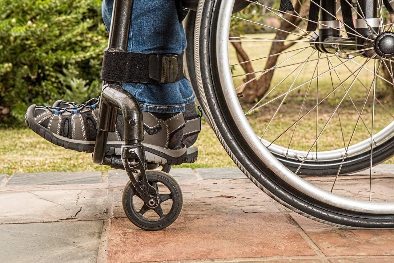 Distrofia di Duchenne: l'impatto delle alterazioni del timo