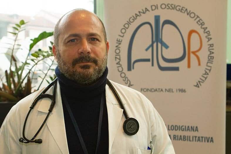 Dottor Tursi