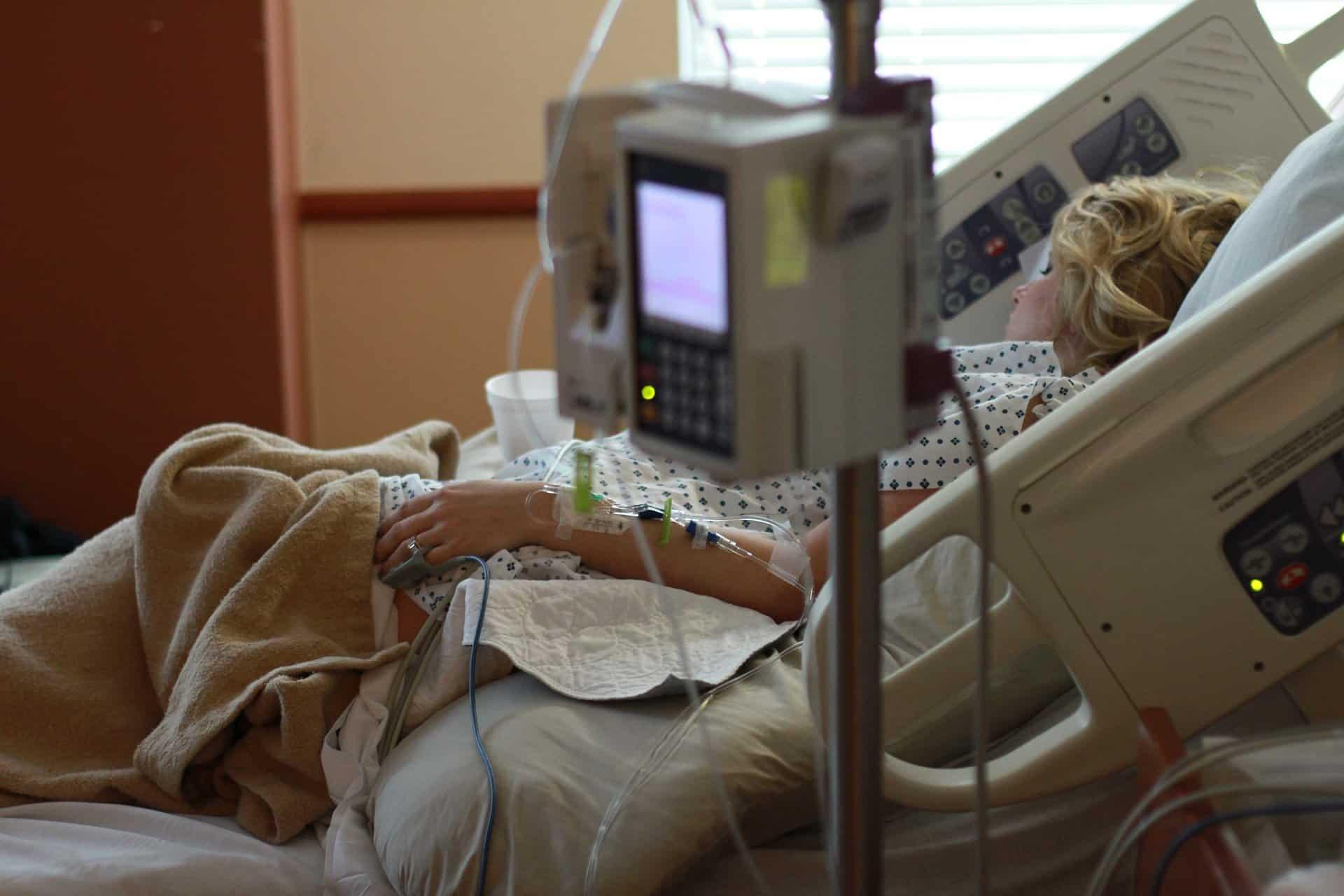Fondazione Renata Quattropani: a fianco dei pazienti onco-ematologici cronici e dei loro caregiver