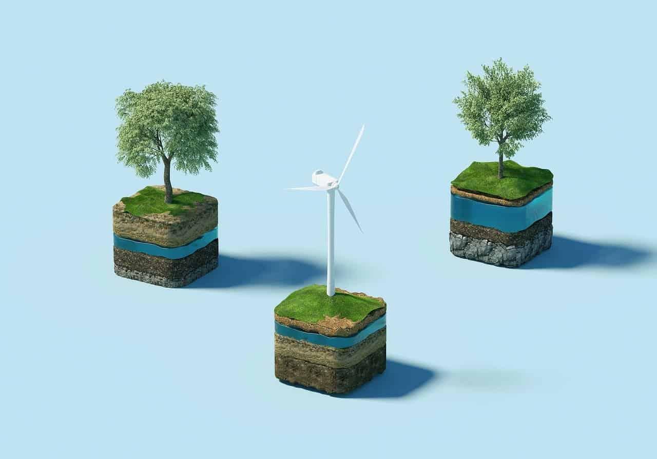 #ActionOverWords: Il Gruppo Chiesi e il cambiamento climatico