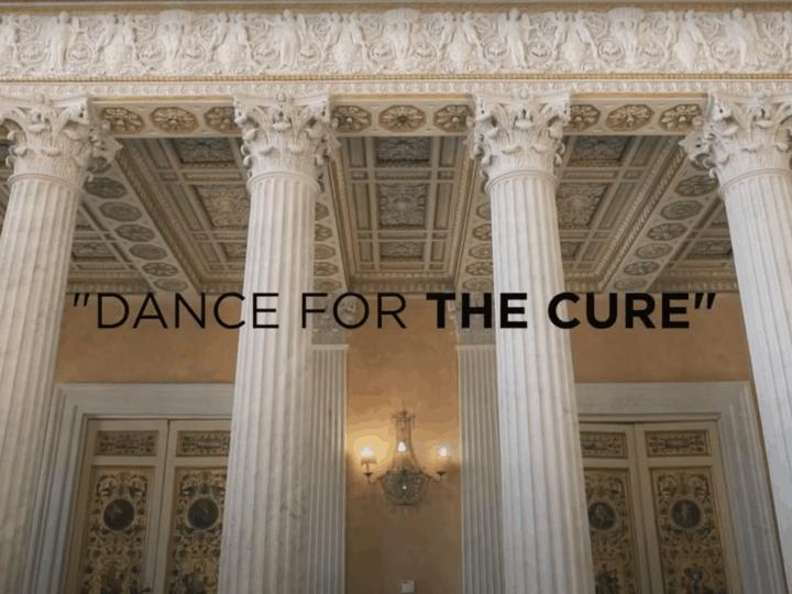 Dance for the cure: nasce la danzaterapia oncologica