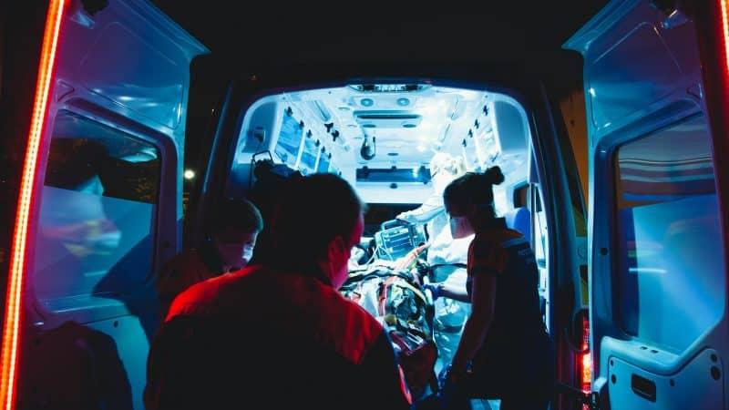 Torino, una ricerca 'high-tech' per garantire più qualità agli organi da trapiantare