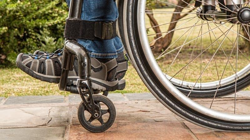 Make to Care Sanofi, open innovation e disabilità. Aperta la Call for makers 2021
