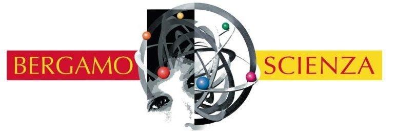 BergamoScienza: annunciata la XIX edizione dal 2 al 17 ottobre 2021