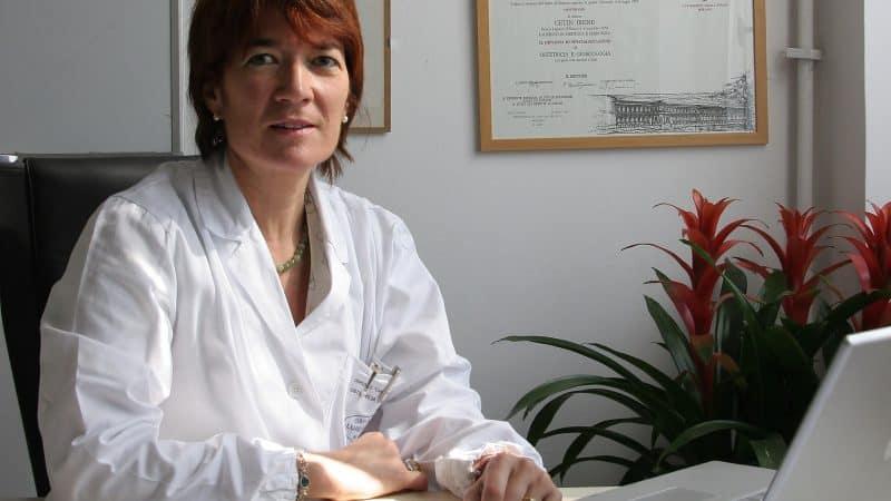 Fondazione ASM: il vaccino in gravidanza protette le mamme e i nascituri