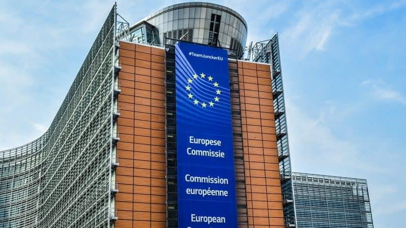 Piano europeo di lotta contro il cancro