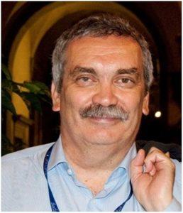 Dr. Gianaroli