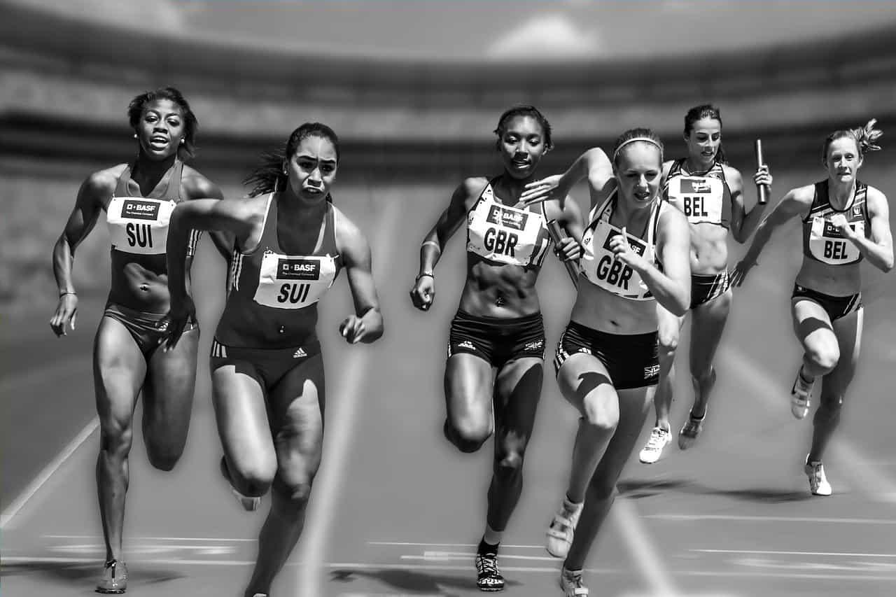 UPM: le nuove frontiere verso lo sport